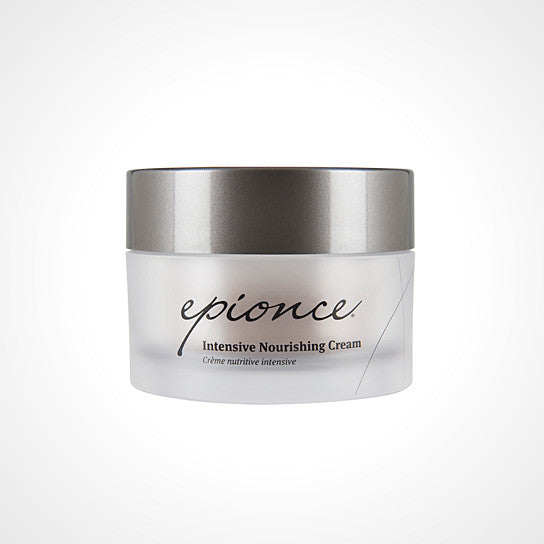 Epionce Intensive Nourishing Cream 深層滋潤乳霜