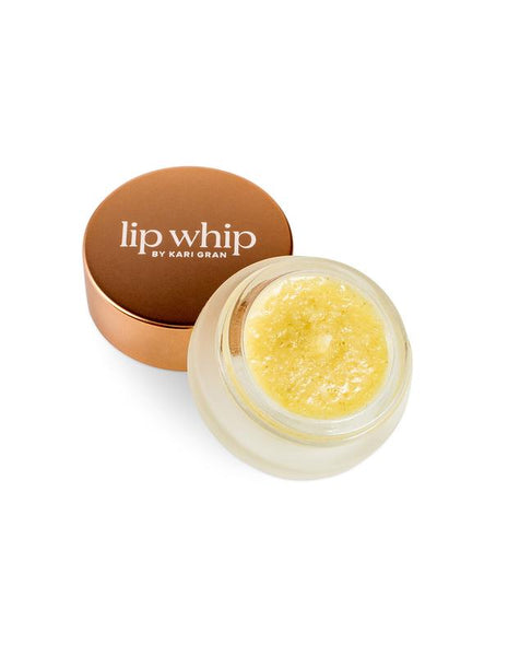 KARI GRAN Lip Whip Perfector (Lip scrub) 唇部磨沙