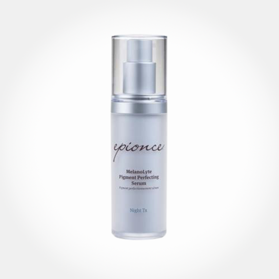 Epionce MelanoLyte Pigment Perfecting Serum (MPS) 晚間重點去斑精華
