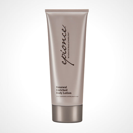 (Clearance 清貨大減價)Epionce Renewal Enriched Body Lotion 美肌再生潤膚露