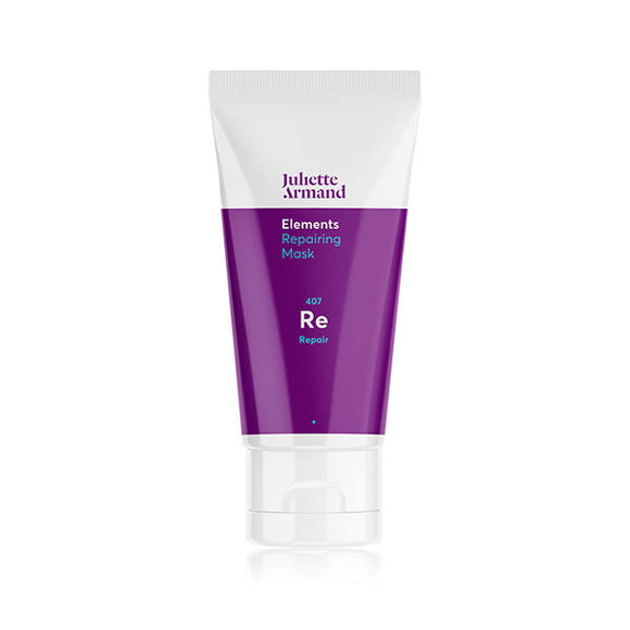 Juliette Armand Elements Repairing Mask 修復面膜