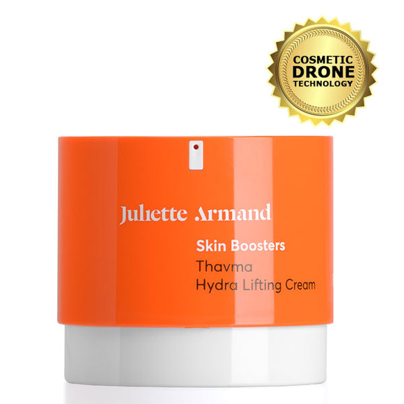 Juliette Armand Skin Boosters Thavma Hydra Lifting CREAM 逆時空抗皺面霜