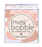 Invisibobble ORIGINAL Beauty Collection Make-Up Your Mind