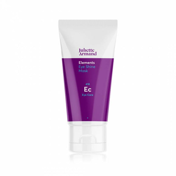 Juliette Armand Elements Eye Shine Mask 煥彩眼膜