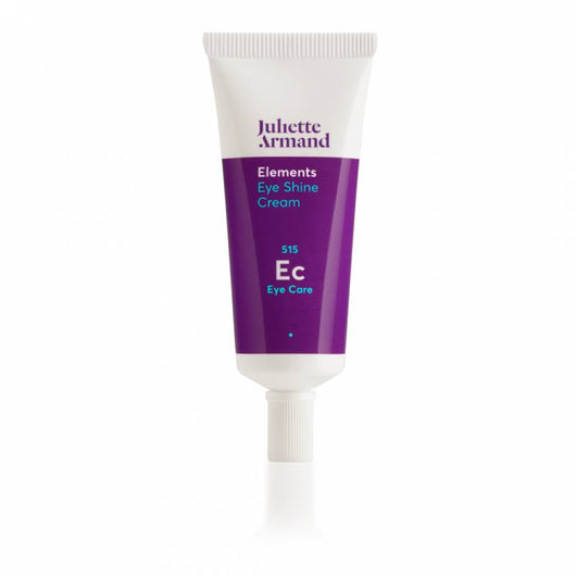 Juliette Armand Elements Eye Shine Cream 煥彩眼霜