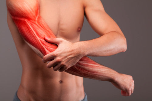 The Art of Relieving Muscle Soreness: What You Need to Know