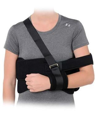 Universal-Shoulder-Immobilizer
