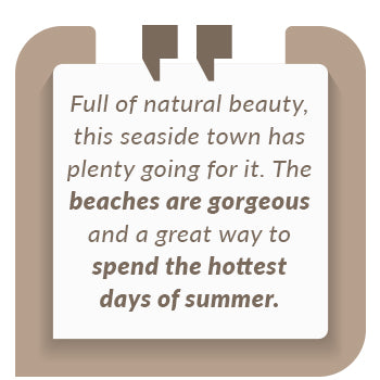 seaside-town-quote