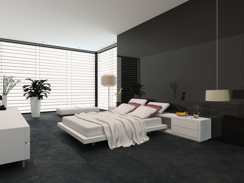 spacious-modern-bedroom-adjustable-double-bed