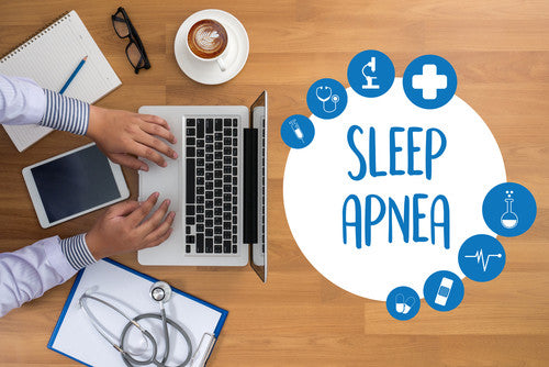 using-CPAP-machine-SLEEP-APNEA-Diagnosis-Sleep-apnea