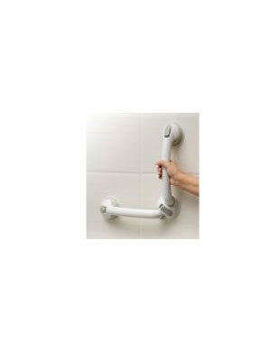 Swivel Bathtub & Shower Assist Grab Bar