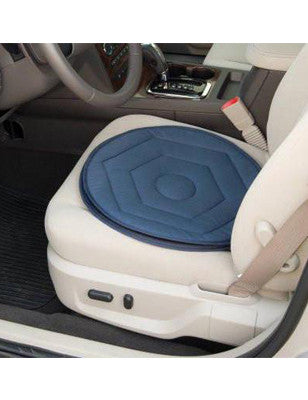 EZ Swivel Seat Cushion