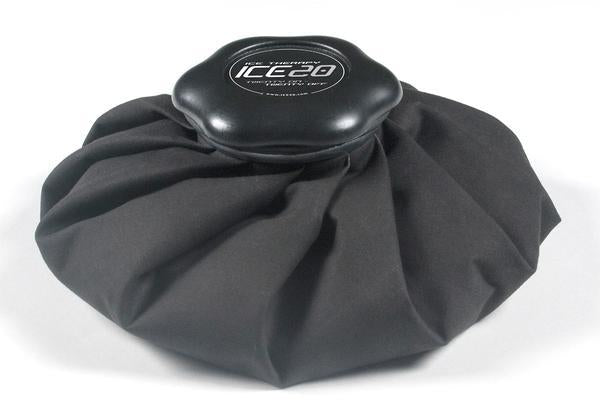 ICE20 Ice Therapy 11 inch Bag
