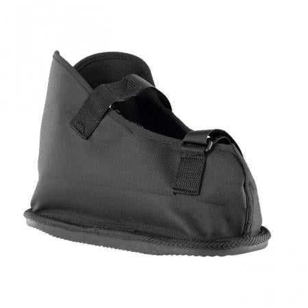 Breg Closed Toe Cast Boot