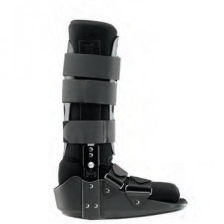 Breg Controlled ROM Walking Boot