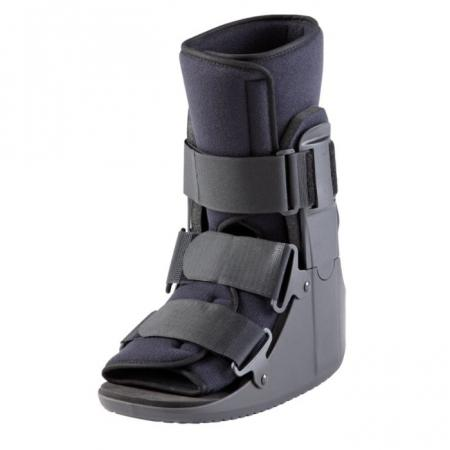 Breg Integrity Short Walking Boot