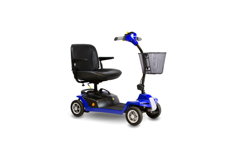 Escape Portable Scooter
