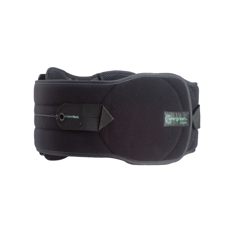 Evergreen 626 Lumbar Lite