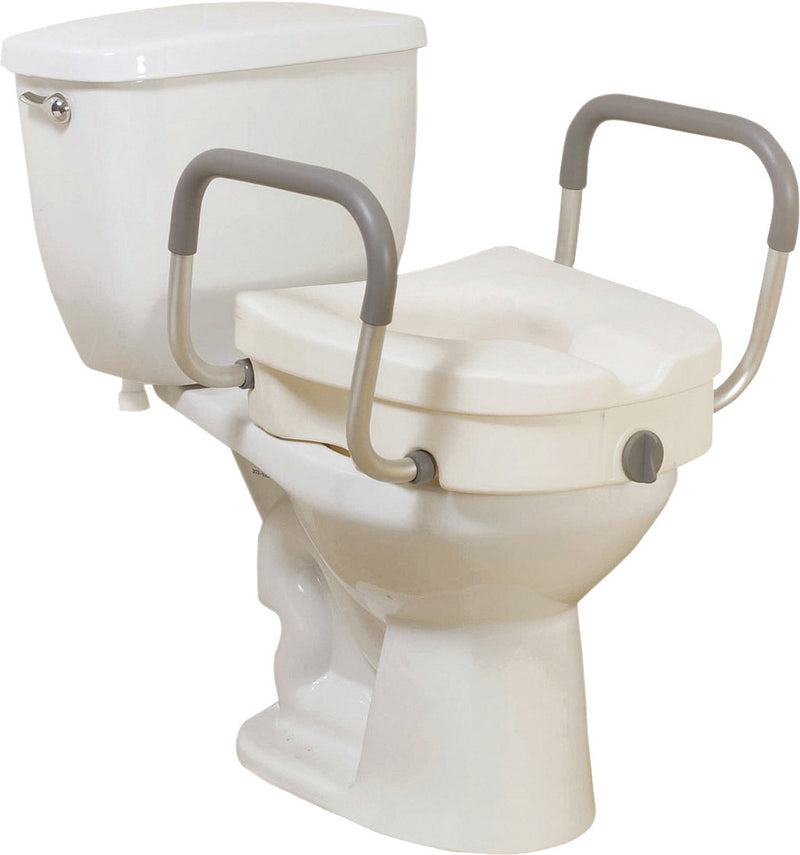 Bathroom Safety Products & Aids - HealthMax 360 - Shop Today ...