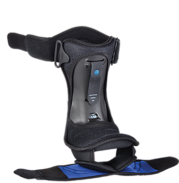 Ovation Medical Hybrid Night Splint