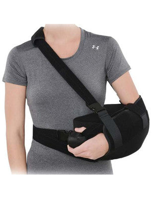 Shoulder Abduction Pillow