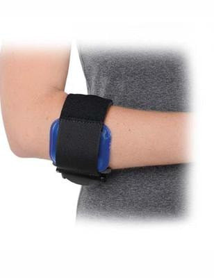 Air-Gel Tennis Elbow System