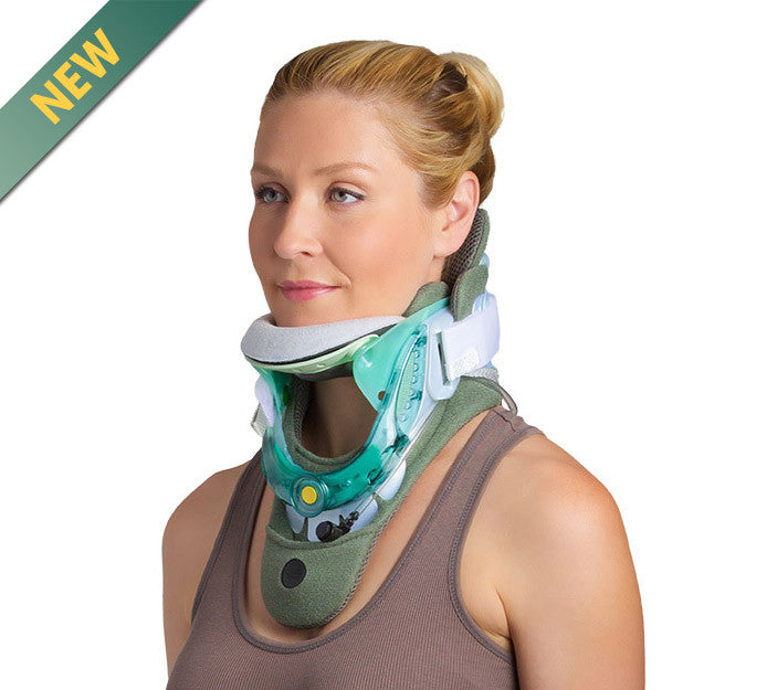 Vista MultiPost Therapy Collar
