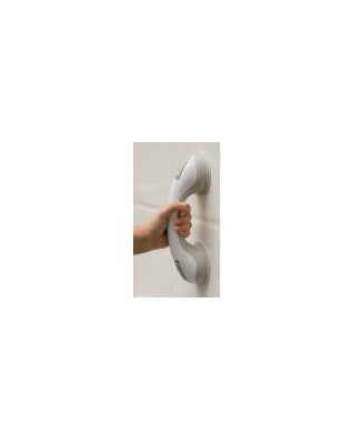 Bathtub & Shower Assist Grab Bar