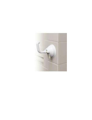 Large Sturdy Shower/Bath Hook