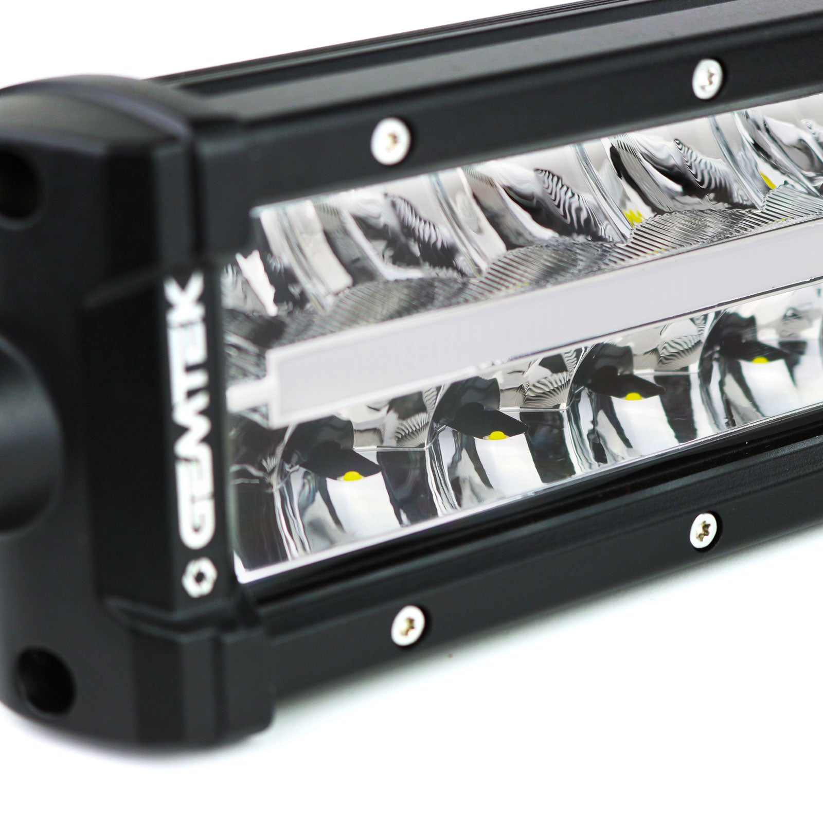 GEMTEK OSRAM LED LIGHT BAR