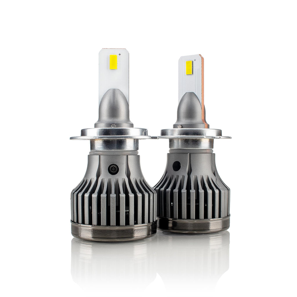 H7 LED Conversion Kits GEMTEK G30 Mini