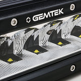 18 Inch Single Row LED LIGHT BAR 6W CREE GT7 Series