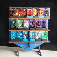 Load image into Gallery viewer, Multipurpose Dice shelf- Free US Shipping! - Tabletop Artisans