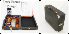 Load image into Gallery viewer, The Amish Adventurer's Kit - Tabletop Artisans