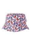 Walnut Melbourne Mr Men Little Miss Sunny Hat WAS $37 - Belinda's Store Yamba