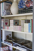101 Inspirations for your Journey - Belinda's Store Yamba