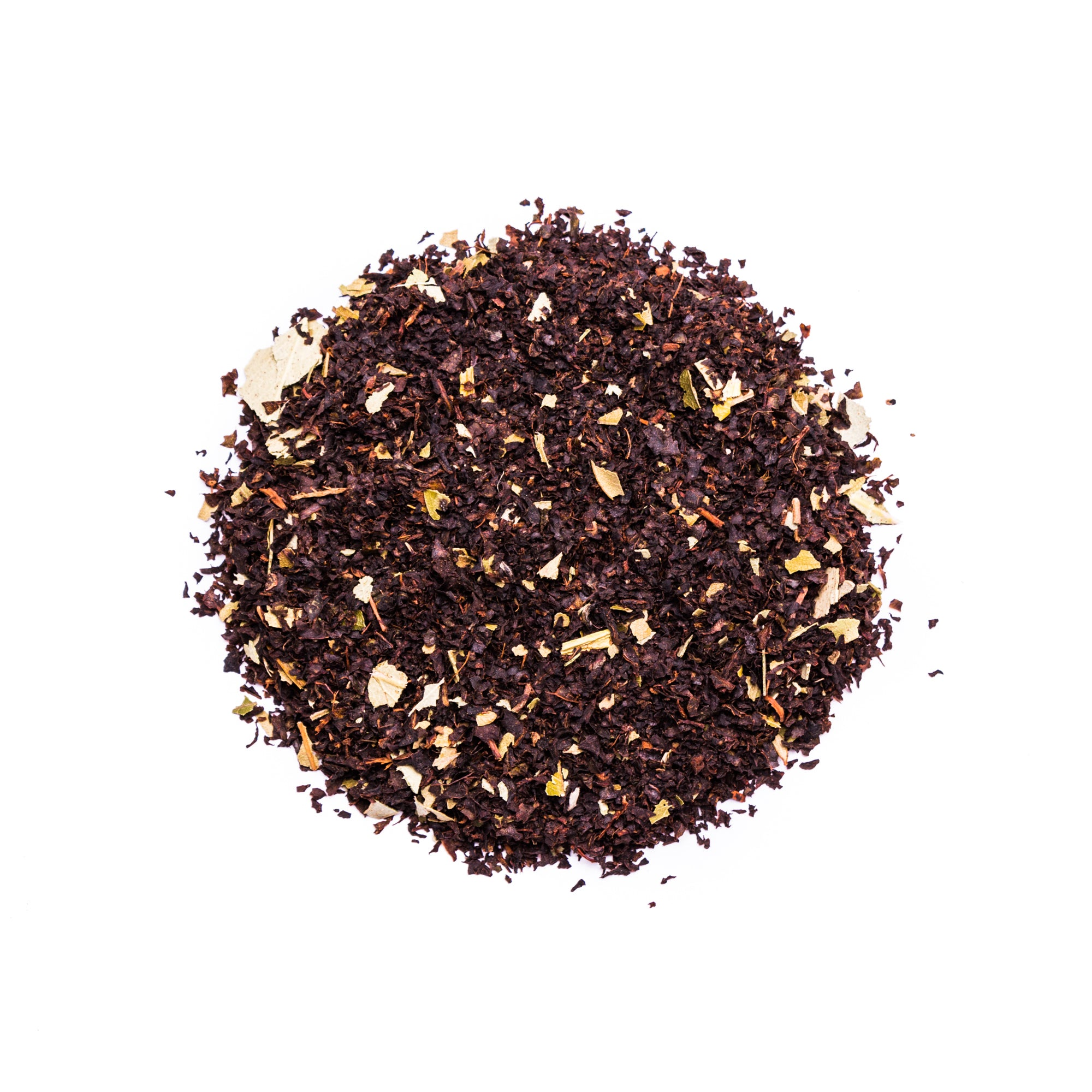 My Australian Bush Billy Tea 100 Grams (40 Serves) - OrganiTea Australia