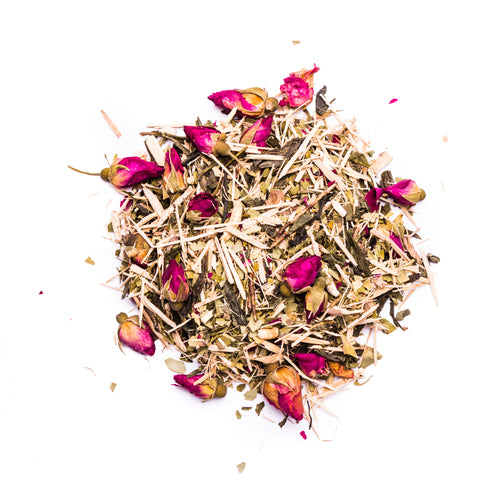 My Energy Tea 60 Grams (30 Serves) - OrganiTea Australia