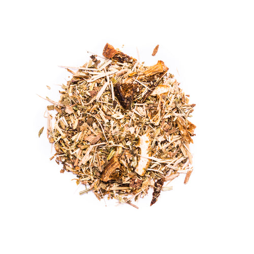 My Quit Smoking Tea 60 Grams (30 Serves) - OrganiTea Australia
