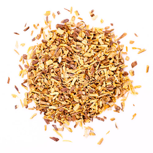 LICORICE ROOT - OrganiTea Australia