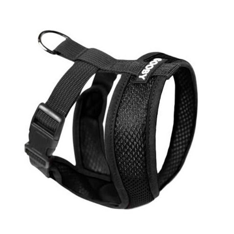 Gooby Comfort X Dog Harness