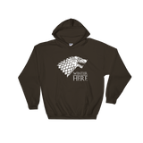 GOT Light Unisex Hoodie Game of Thrones