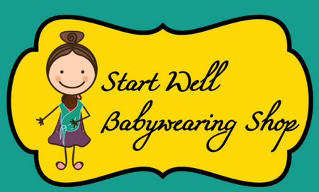 Start Well Babywearing Shop