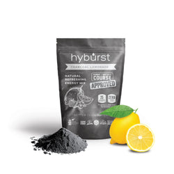 Caffeine FREE - Black Lemonade - 1 Bag (20 Servings)