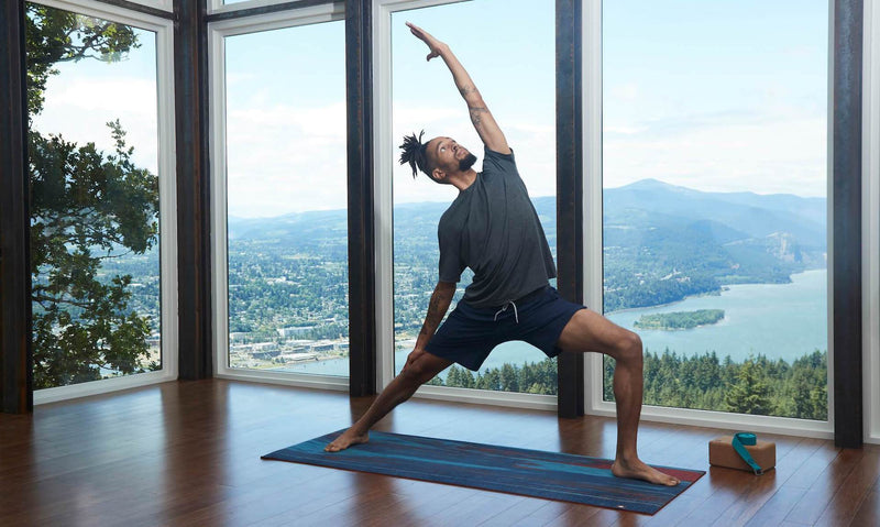 MANDUKA Autumn season 2018 from Sea Yogi Palma boutique