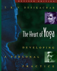 Sea-Yogi-The-Heart-of-Yoga-TKV-Desikachar-Online-yoga-shop