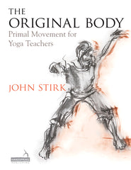 Sea Yogi - The Original Body - John Stirk - Online Yoga Shop