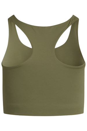 GIRLFRIEND COLLECTIVE // PALOMA BRA - OLIVE
