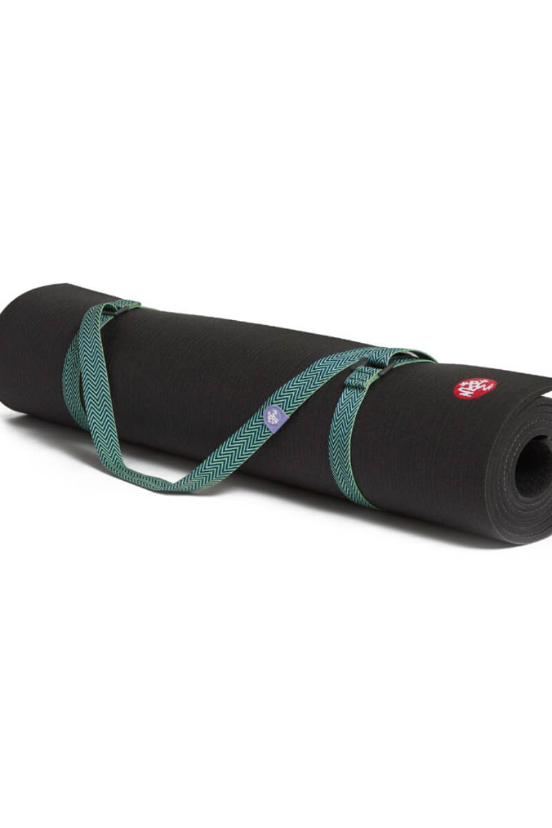 MANDUKA // GO MOVE MAT CARRIER - MALDIVE