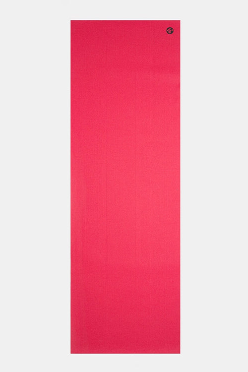 SEA YOGI // Hermosa Prolite Yoga mat in 5mm by Manduka, Online Yoga Shop, spread out